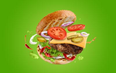 Un bon Burger, qu'est-ce que c'est ?